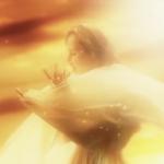 第27回古戦場終了〜ANGEL OF SALVATION〜