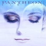 奇跡を起こせ、英雄のような強さで! 〜摩天楼オペラ『PANTHEON -PART 1-』レヴュー〜