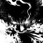 ティターン、最後の十五日⑨〜空と大地の獣〜